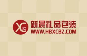 湖北新晨包装设计有限公司网站建设推广